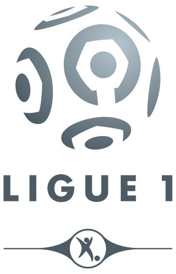 Francúzska liga