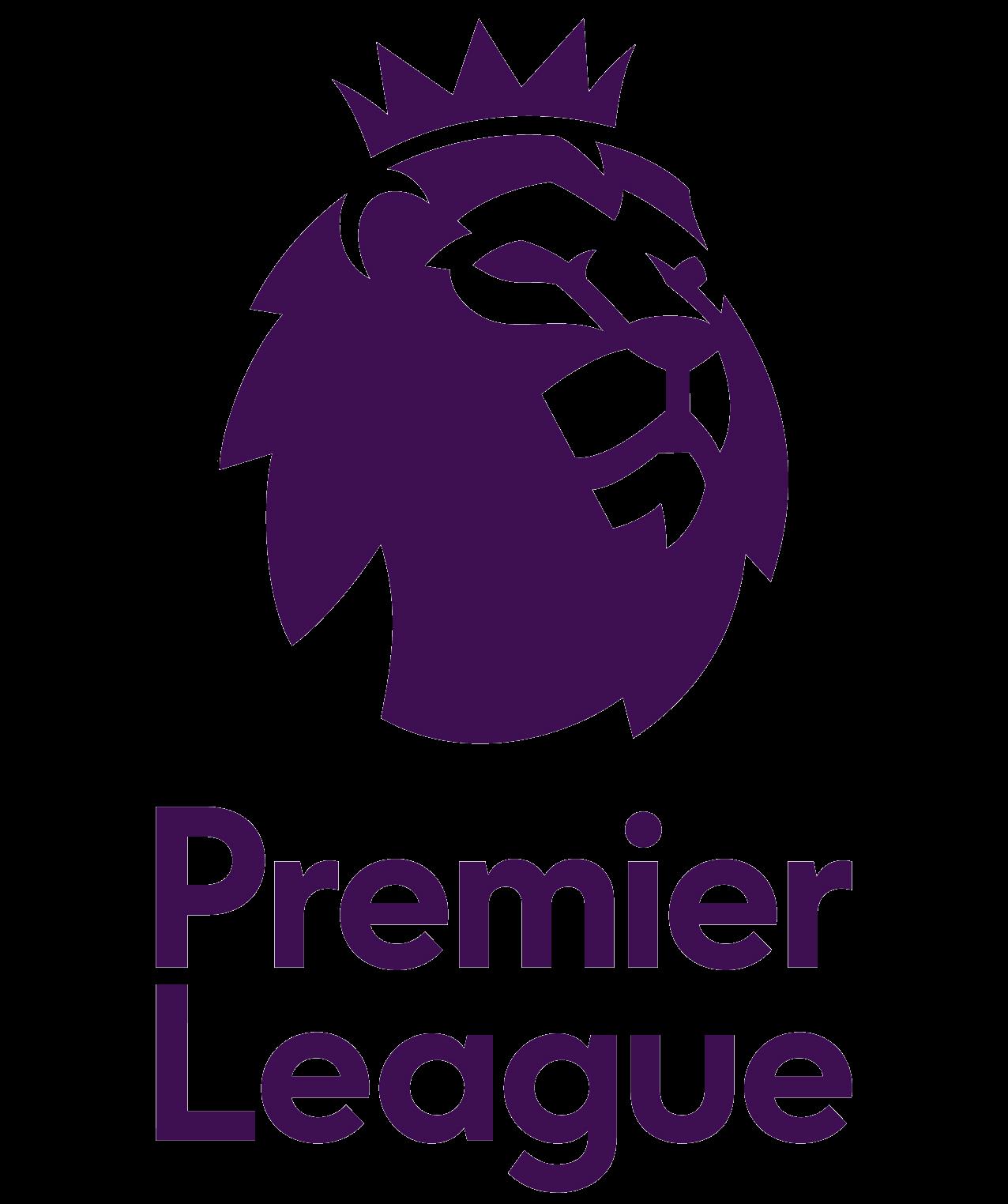 Anglická Liga