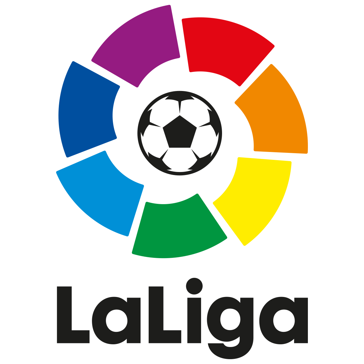 Španielska liga