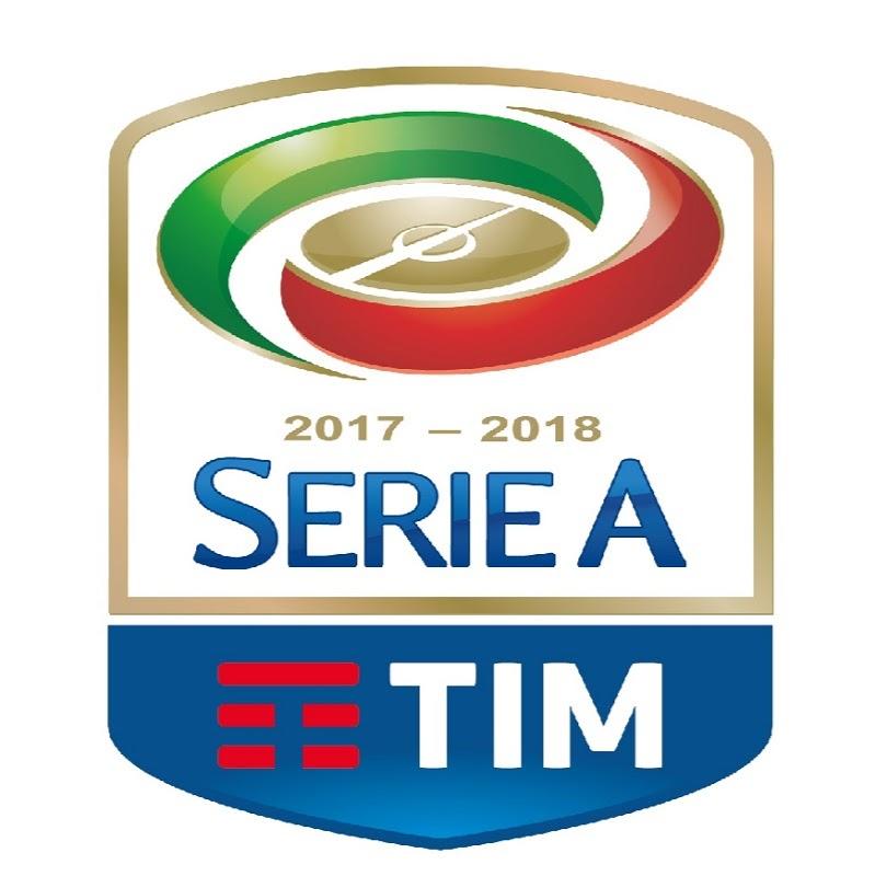 Talianska liga