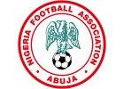 Nigerijská fotbalová reprezentace