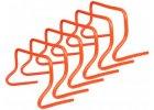 Tréninkové překážky a přeskoky