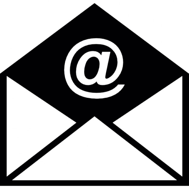 email_ikona