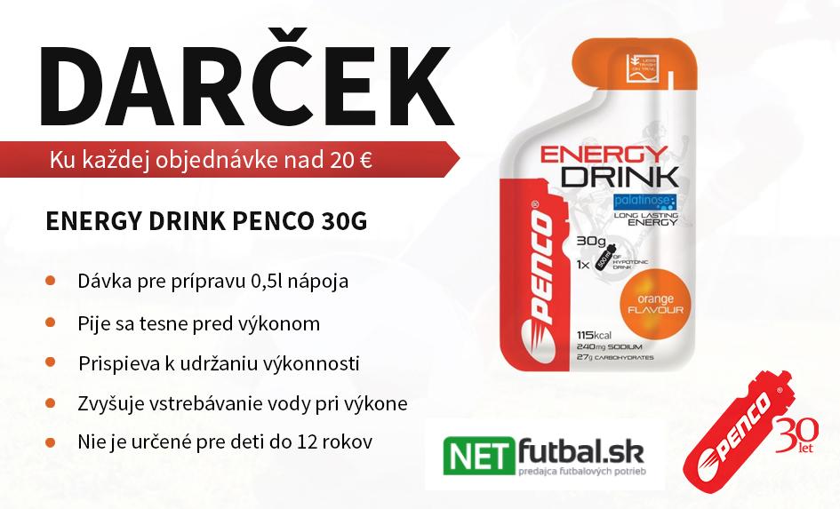 penco-banner-sk