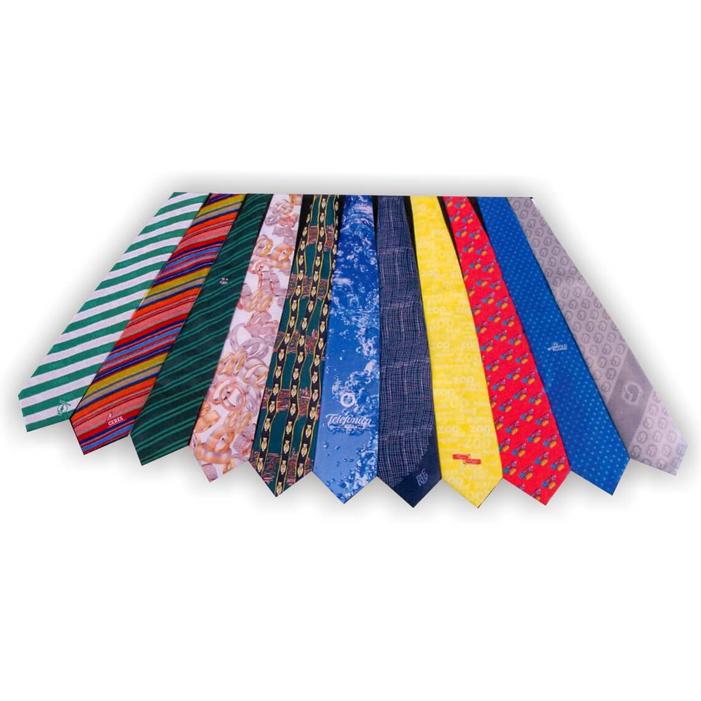 kravaty1