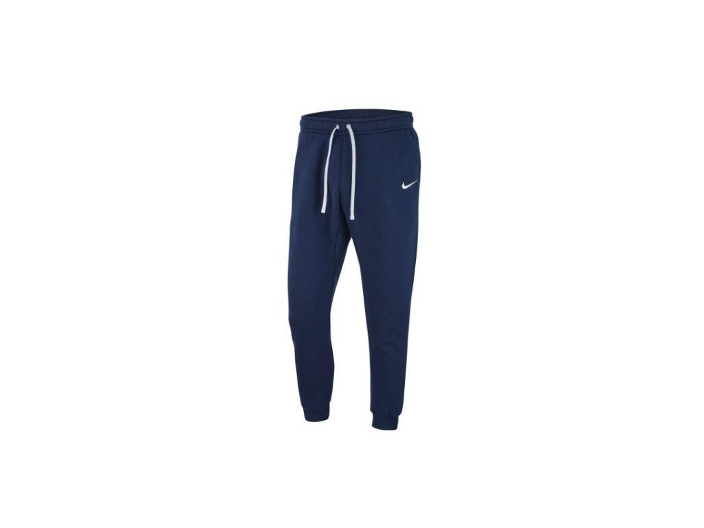 Pánské tepláky Nike Team Club 19 (Textil NIKE S)