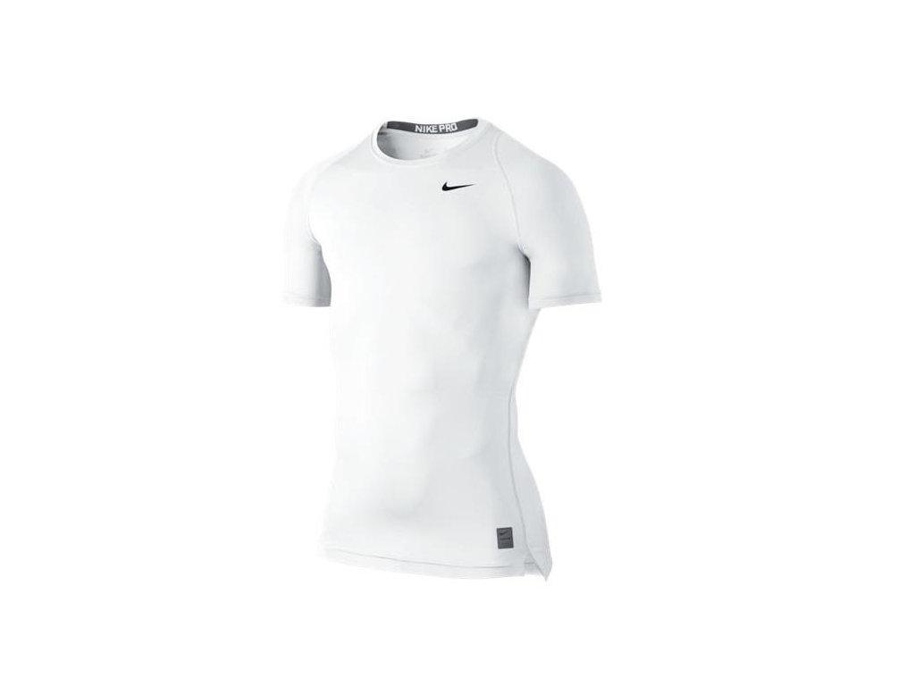 Tričko Nike Pro Cool Compression (Textil NIKE XXL)
