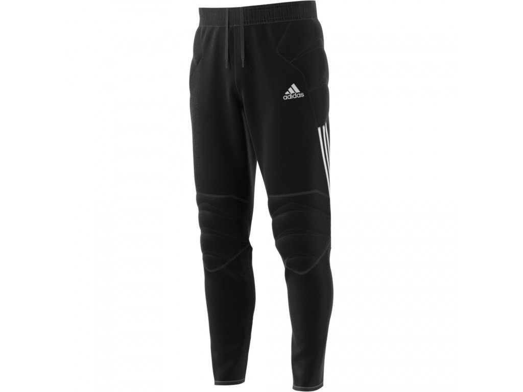 Brankárske nohavice adidas Tierro (Textil ADIDAS M)