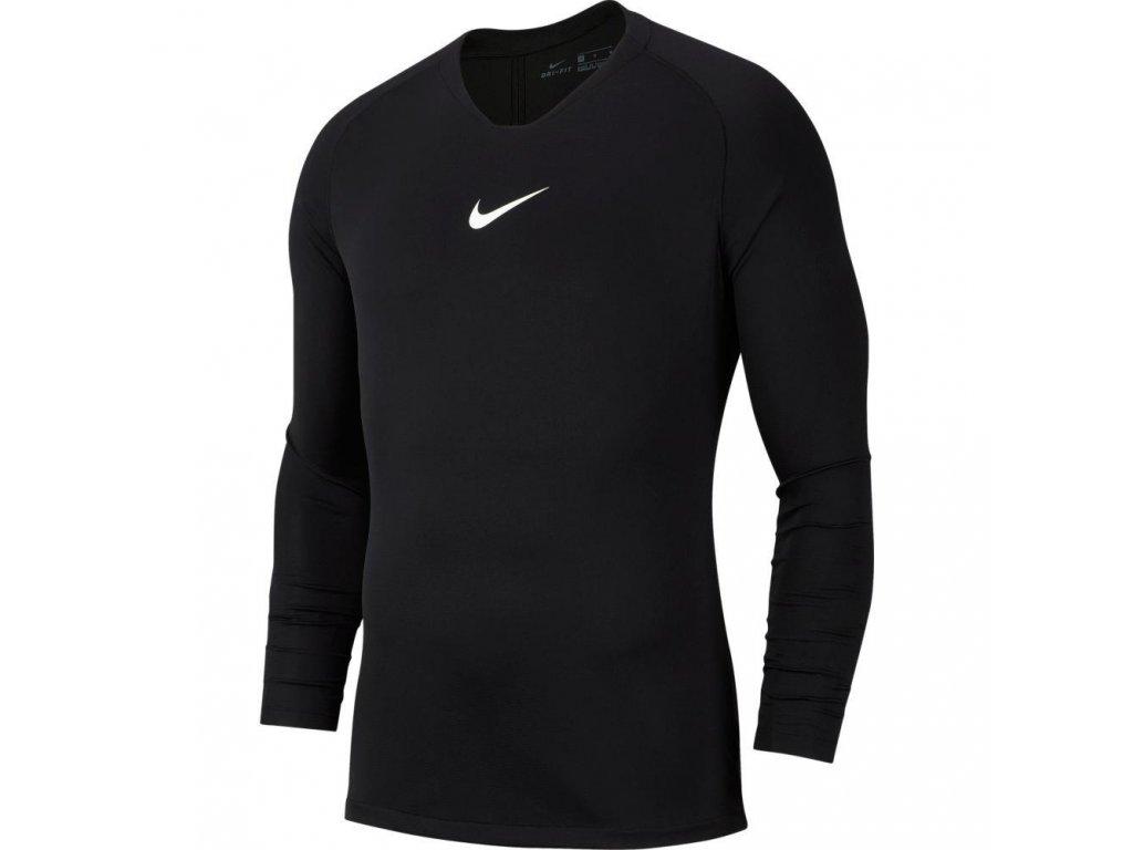 Funkčné tričko Nike Park First Layer (Textil NIKE S)