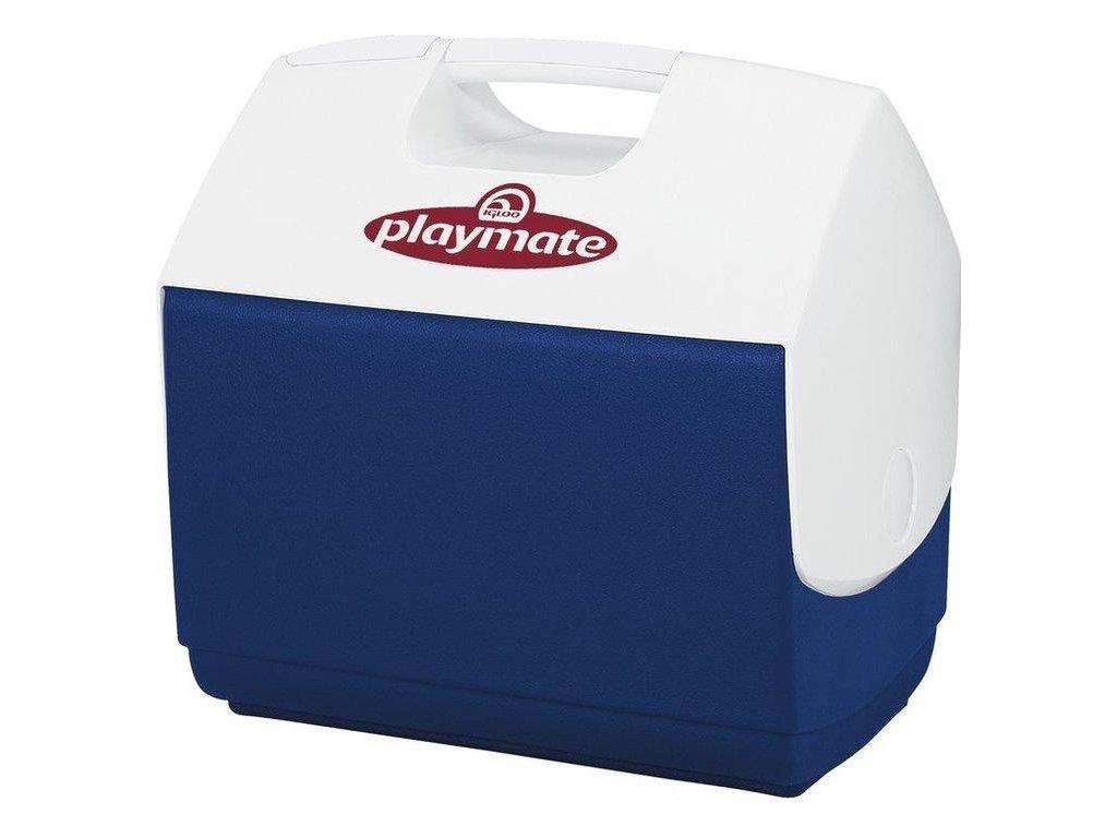 Termobox Playmate Elite - 15 litrů (Objem 15 Litrů)