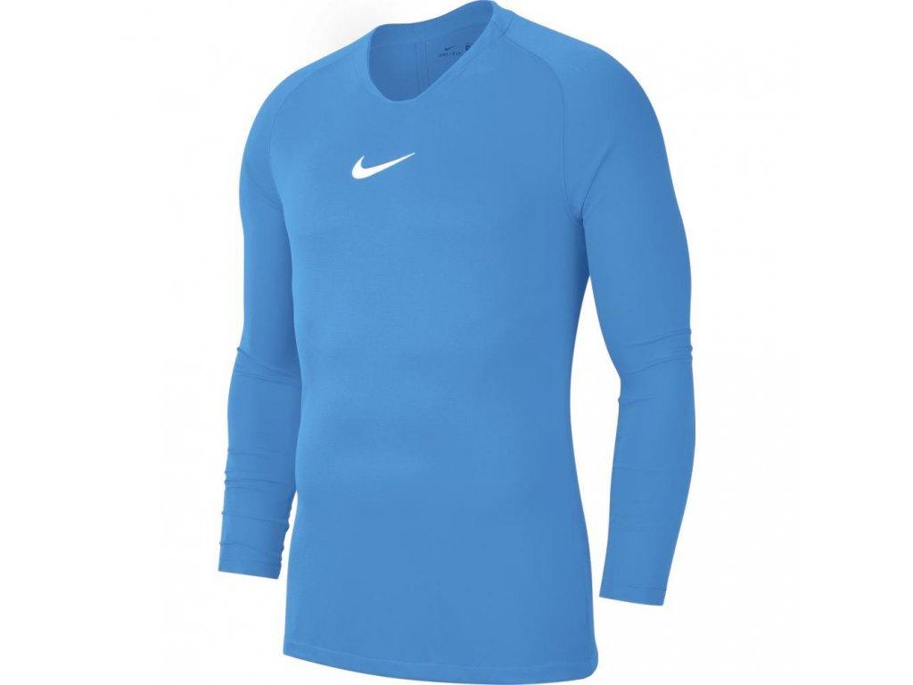 Funkční triko Nike Park First Layer (Textil NIKE S)