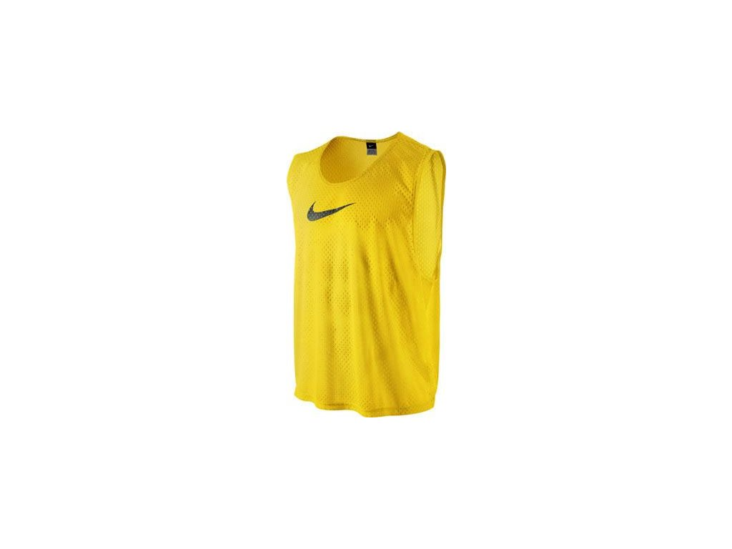 Rozlišovací dres Nike Scrimmage Swoosh (iba 3ks) (Velikost S/M)