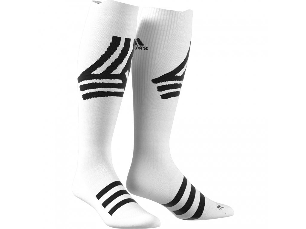 Ponožky adidas Tango AlphaSkin (Ponožky ADIDAS 40-42 EUR)
