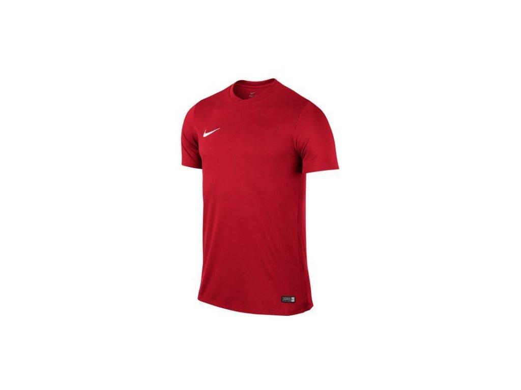 Detský Dres Nike Park VI (Textil NIKE Junior XL)