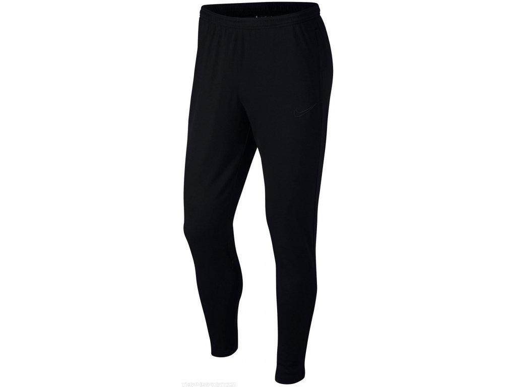 Tepláky Nike Dri-FIT Academy (Textil NIKE S)