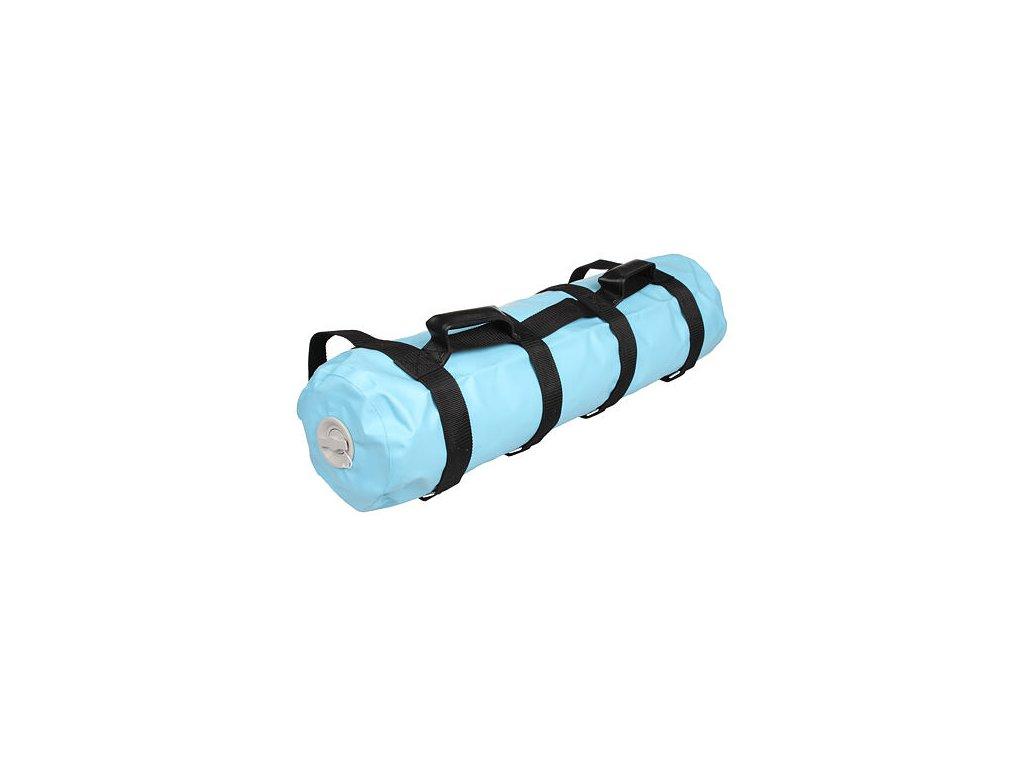 Aquabag posilňovacie vak (varianta 24658)