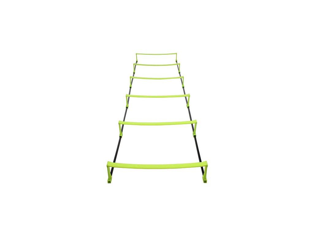 Boost agility rebrík (délka 2,5 m)
