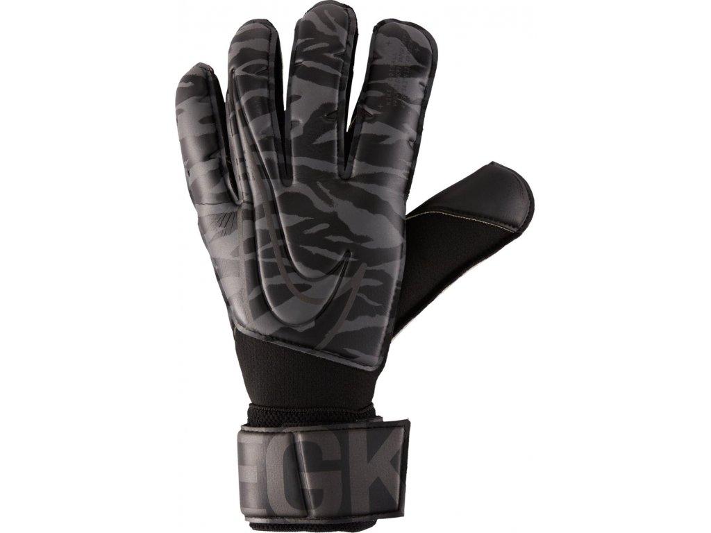 Brankárske rukavice Nike Vapor Grip 3 (Velikost 10)