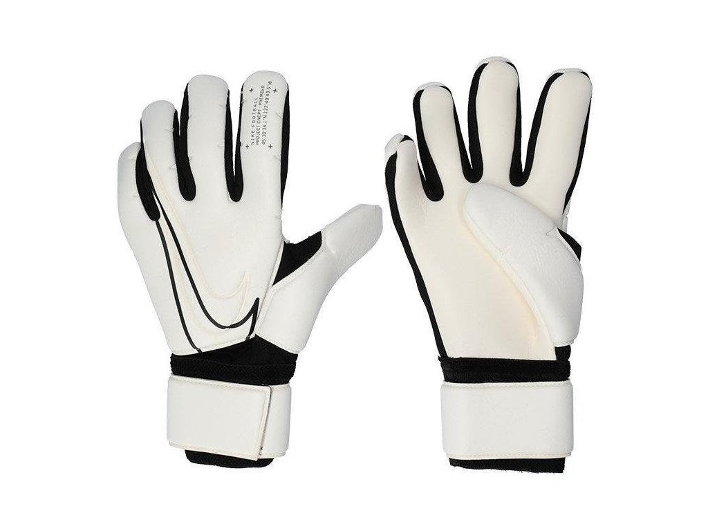 Brankárske rukavice Nike Vapor Grip 3 Promo (Velikost 10)