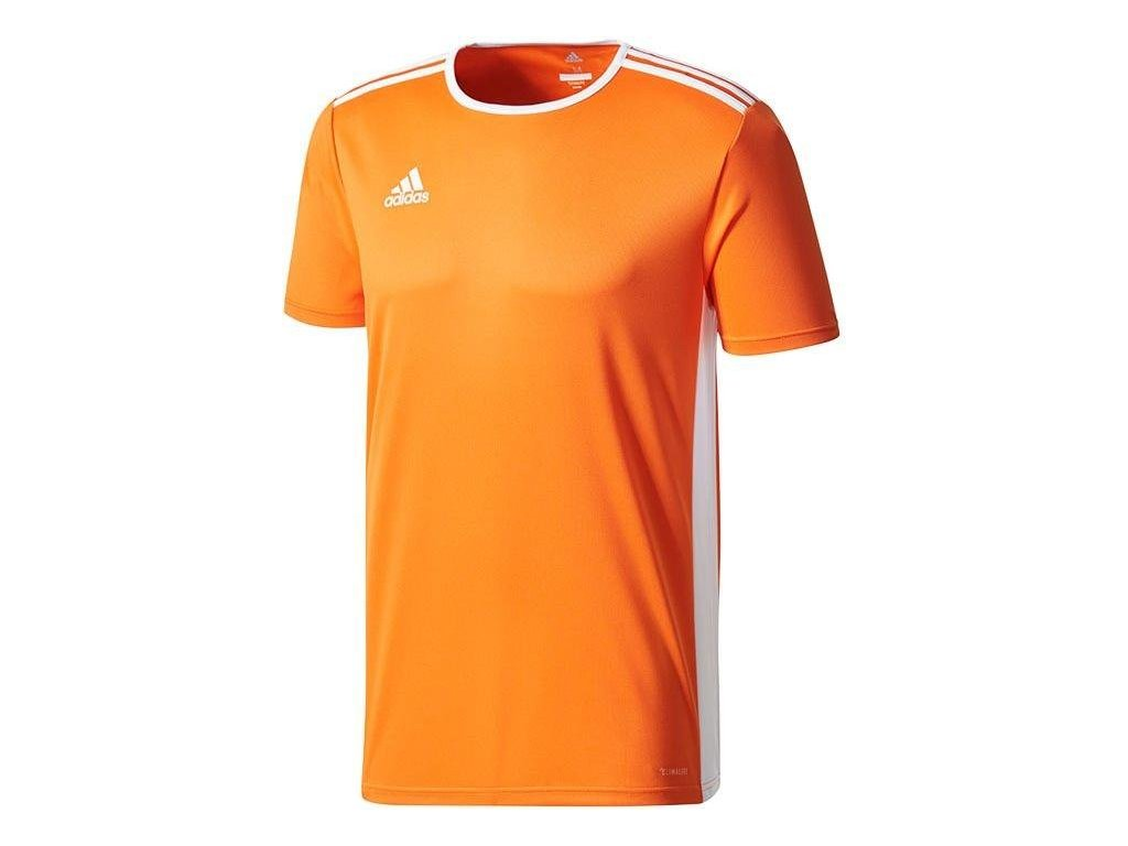Dres adidas Entry 18 (Velikost 116)