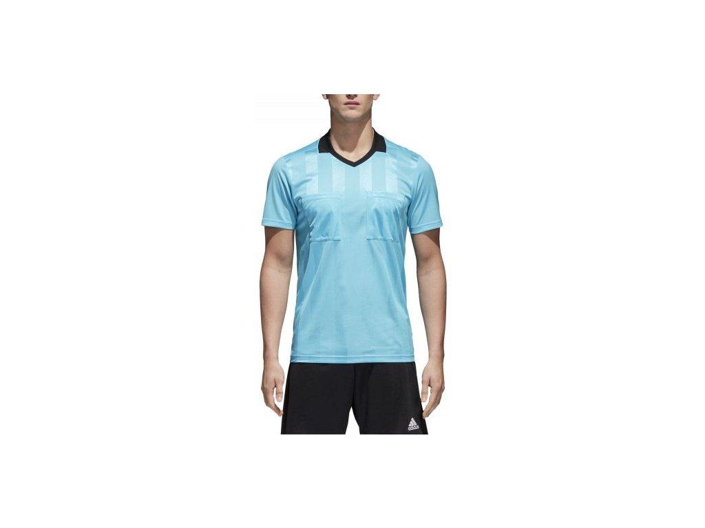 Dres pre rozhodcov Adidas Referee 18 (Velikost L)