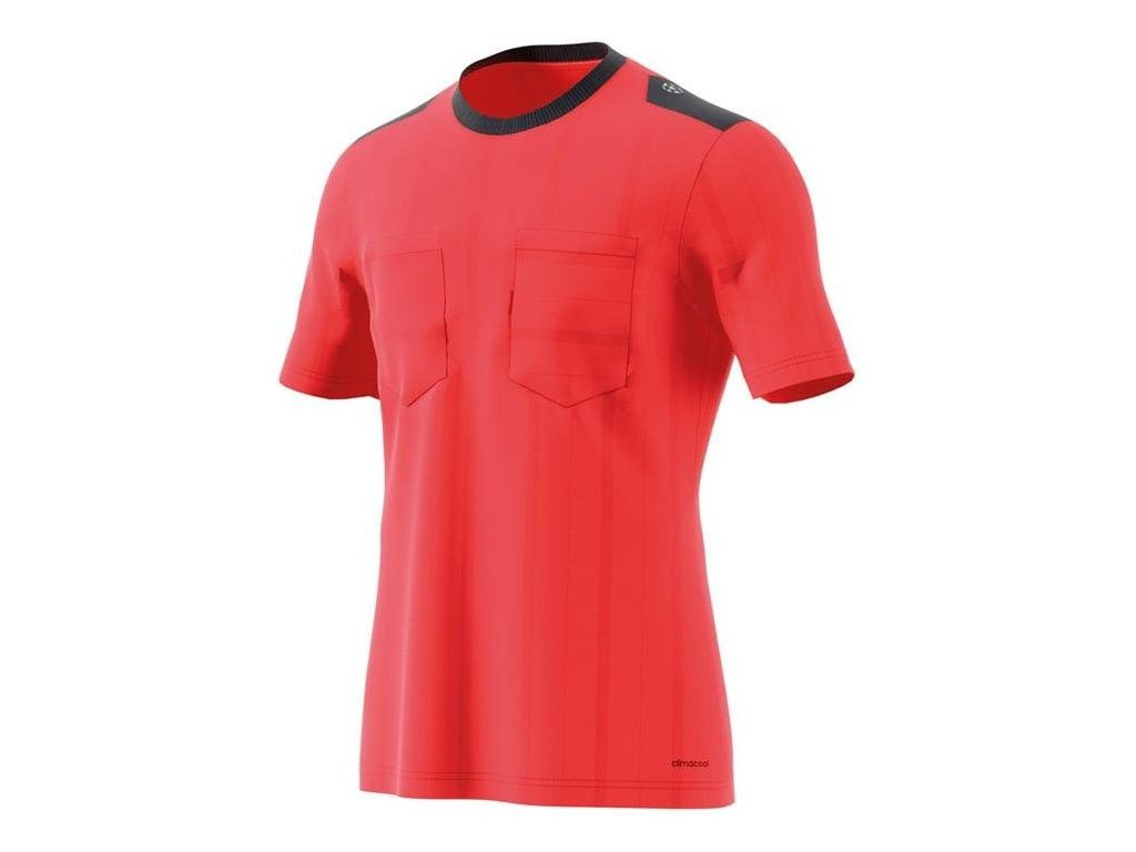 Dres pre rozhodcov adidas UCL (Velikost L)