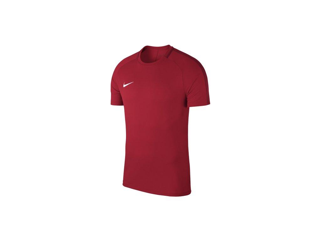 Tréningový dres Nike Academy 18 (Velikost L)
