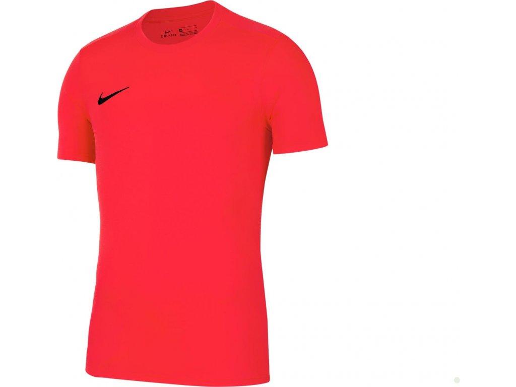 Dres Nike Park VII (Velikost L)