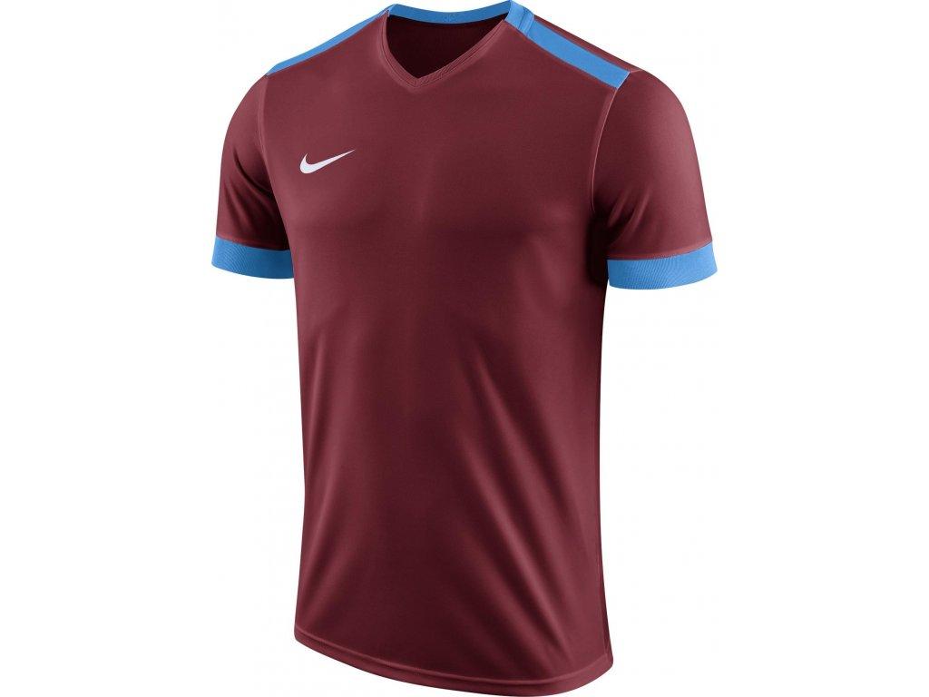 Šaty Nike Park Derby II (Velikost L)