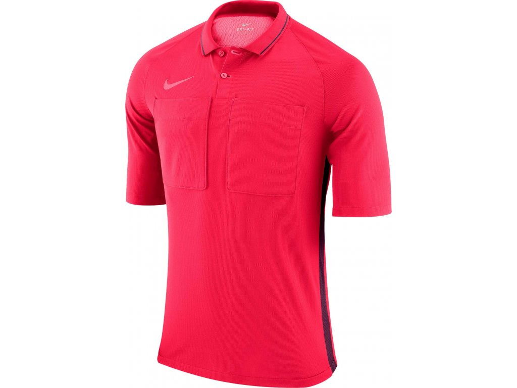 Dres pre rozhodcov Nike Referee (Velikost L)