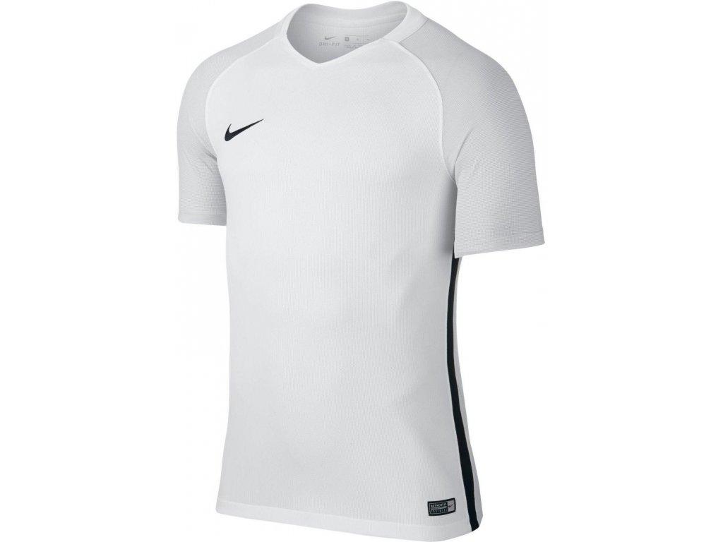 Dres Nike Dry Revolution IV (Velikost L)