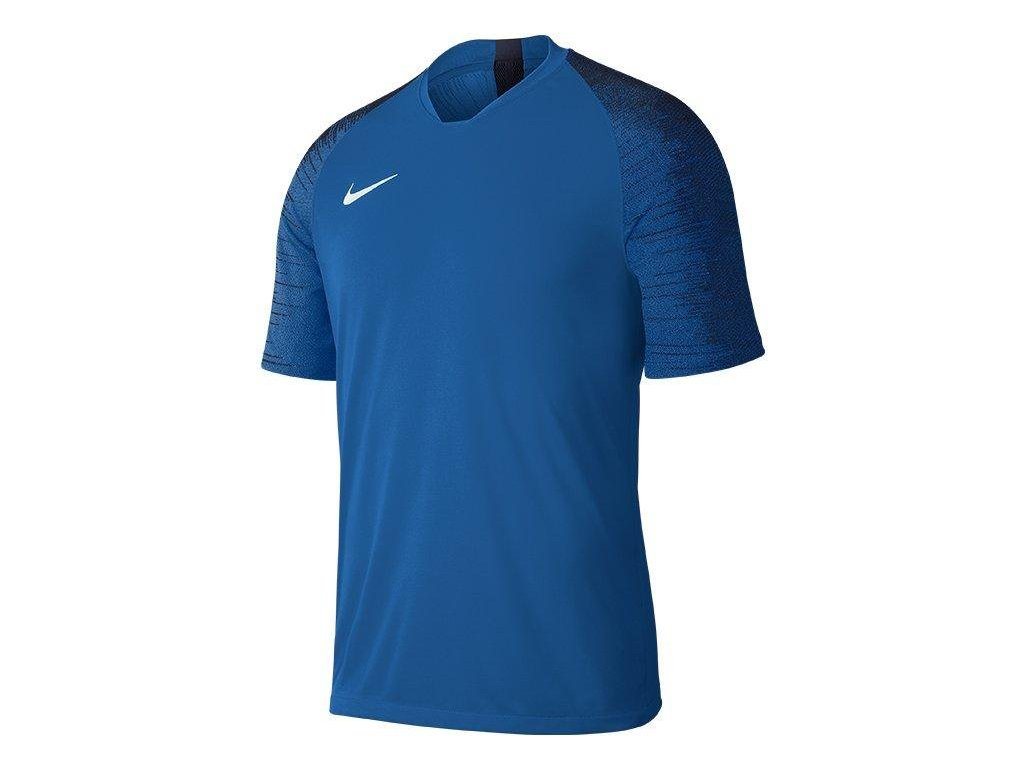 Dres Nike Strike (Velikost L)