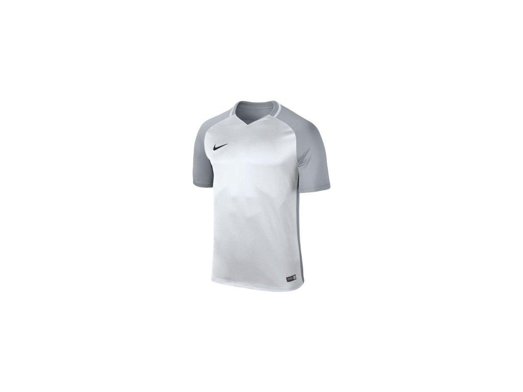 Dres Nike Trophy III (Velikost L)