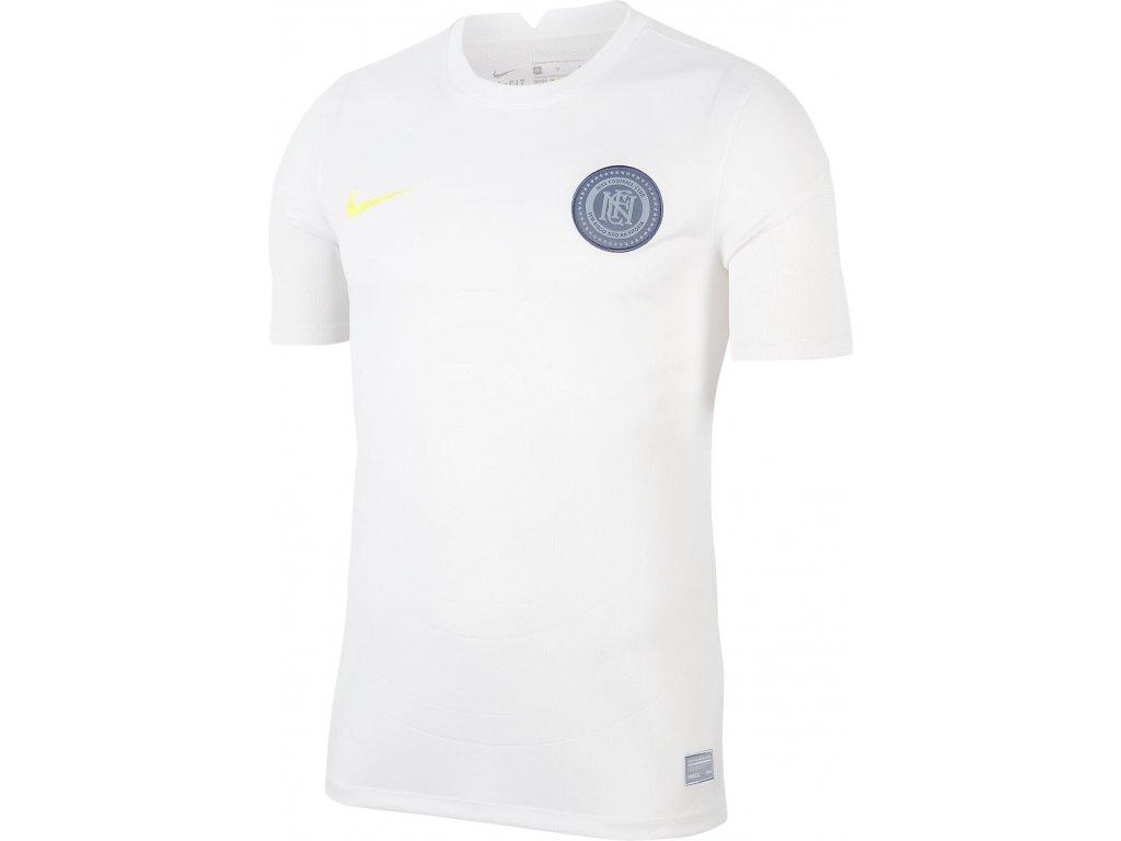 Dres Nike Nike FC Home (Velikost L)