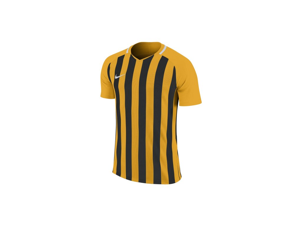 Dres Nike Striped Division III (Velikost L)