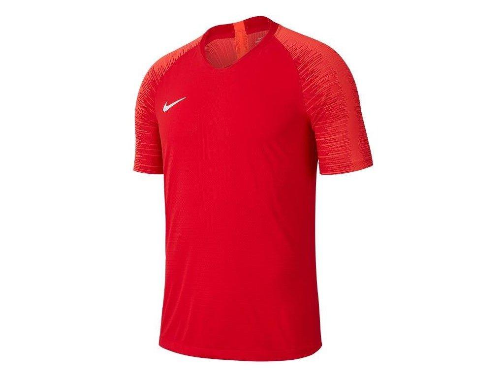 Dres Nike Vapor Knit II (Velikost L)