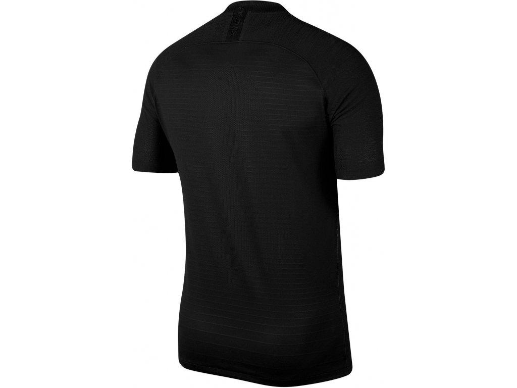 Dres Nike Paris Saint-Germain Vapor 2019/20 domáce (Velikost L)