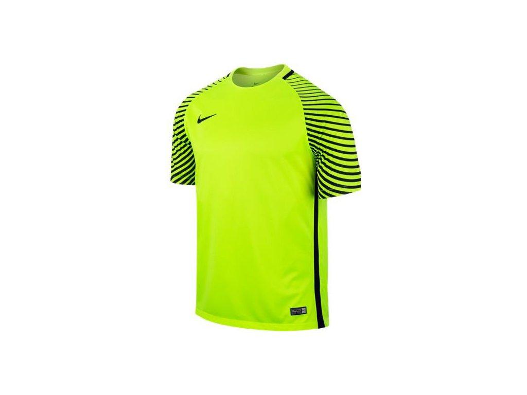 Brankársky dres Nike Gardien (Velikost M)