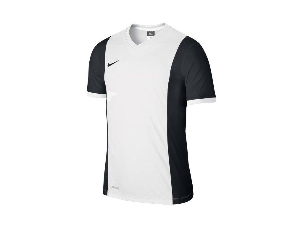 Šaty Nike Park Derby (Velikost XL)