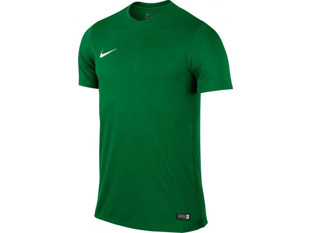 Šaty Nike Park VI (Velikost L)