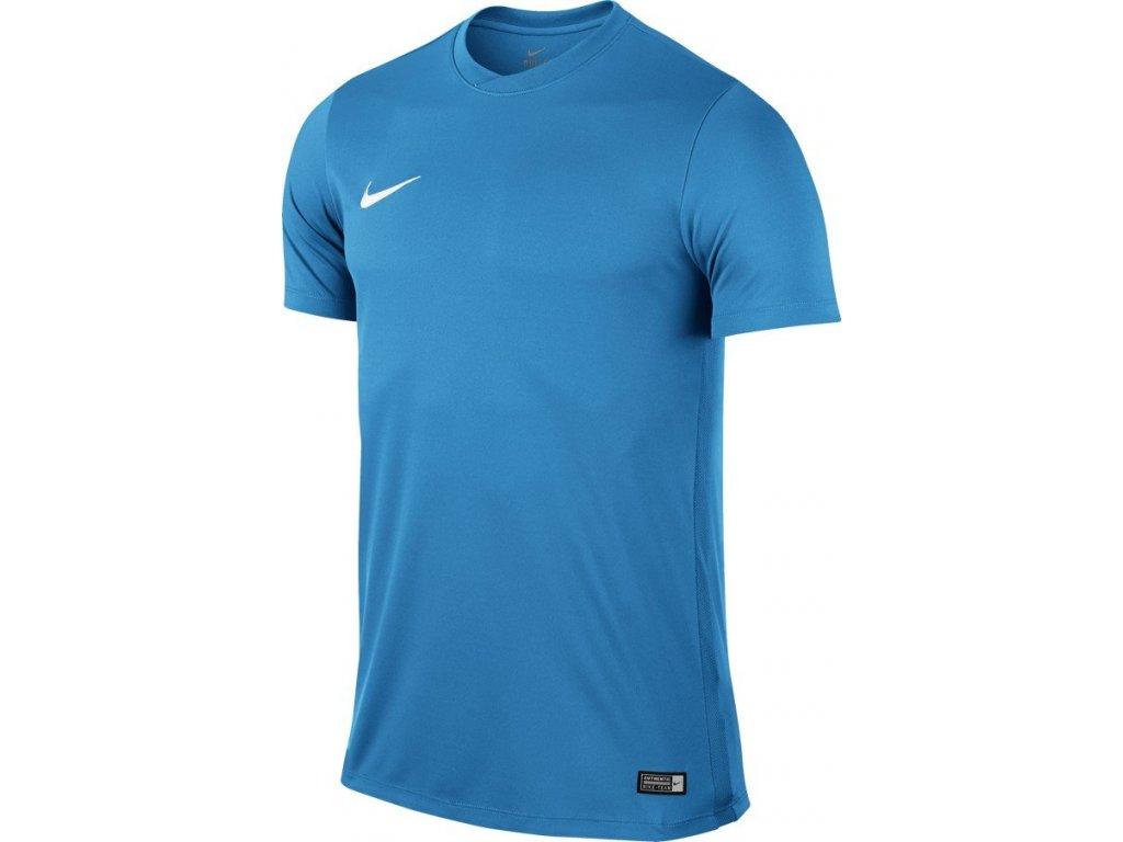 Detský dres Nike Park VI (Velikost L)