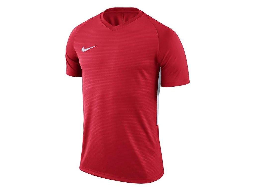 Detský dres Nike Tiempo Premier (Velikost L)