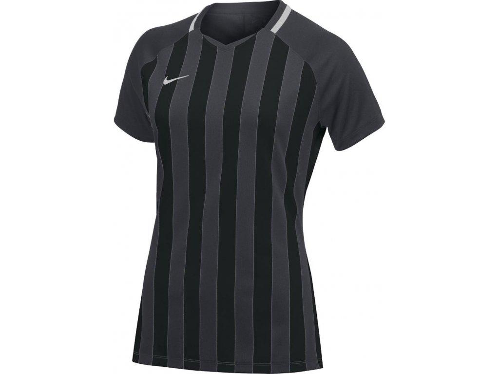 Dámsky dres Nike Division III (Velikost L)