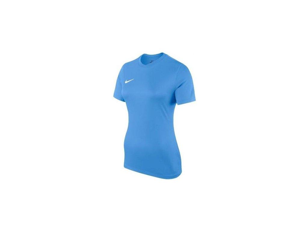 Dámsky dres Nike Park VI (Velikost L)