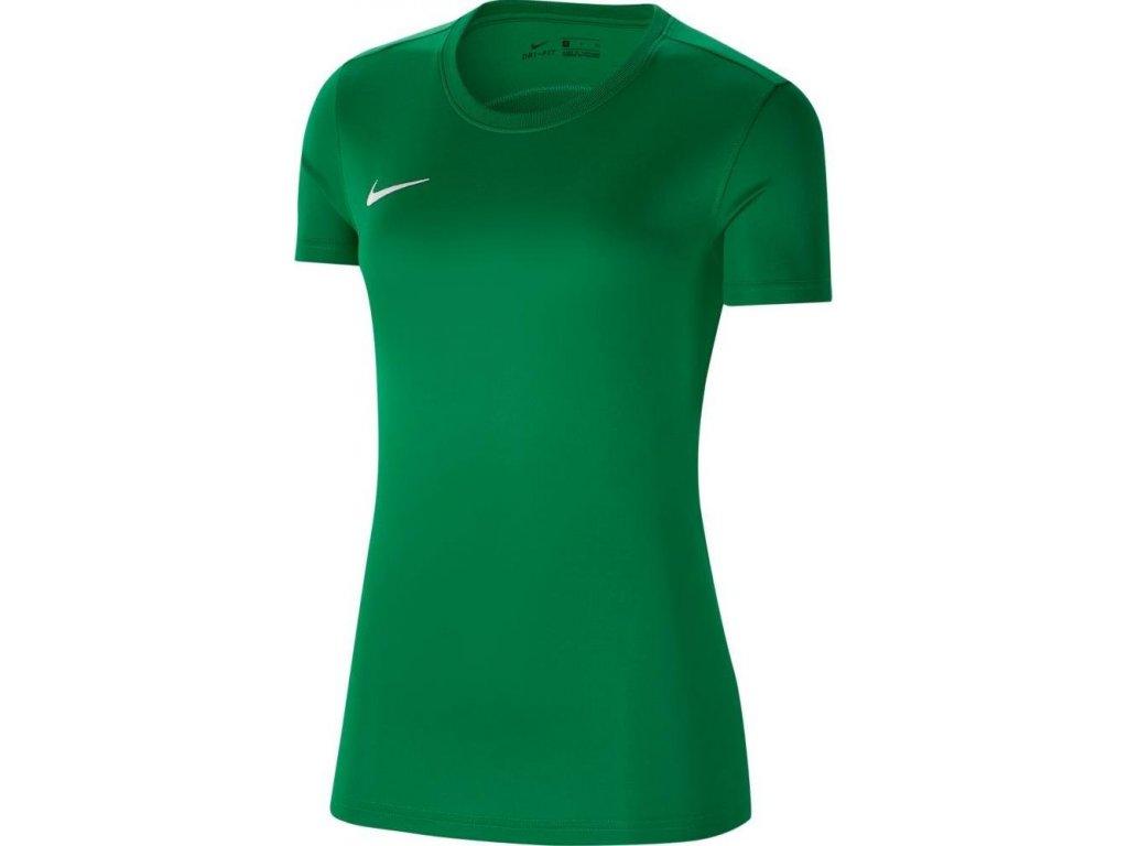 Dámsky dres Nike Park VII (Velikost L)