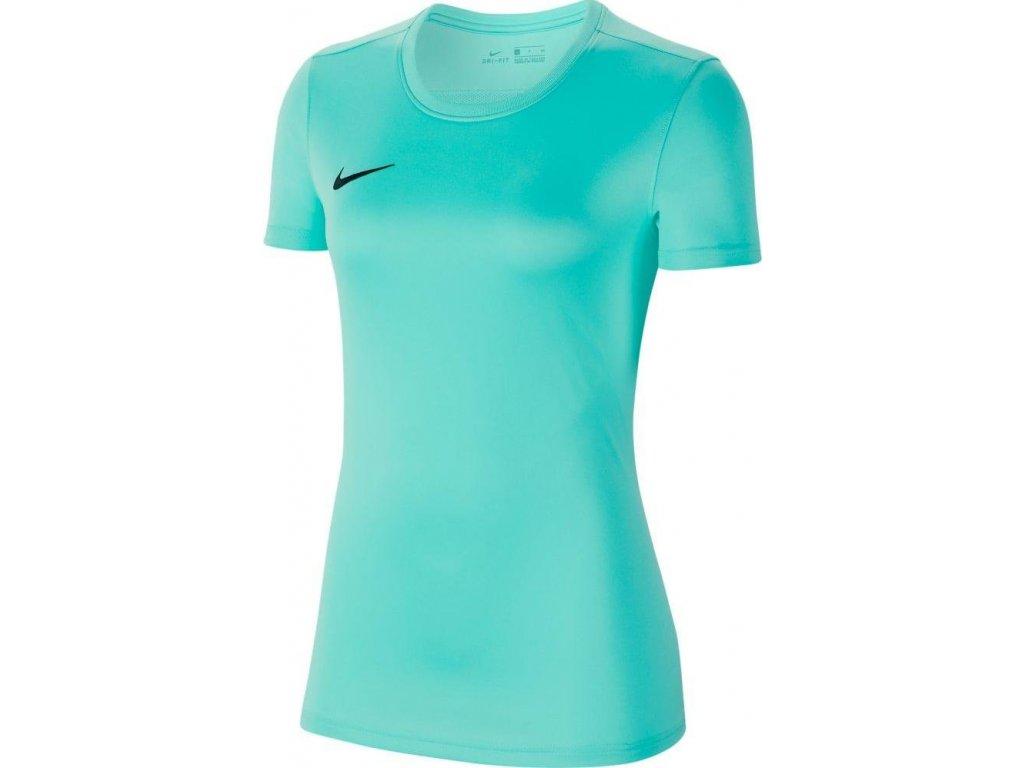 Dámský dres Nike Park VII (Velikost L)