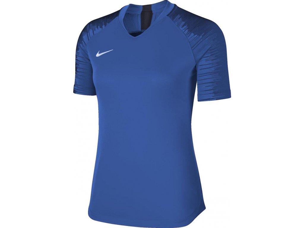 Dámsky dres Nike Strike (Velikost L)