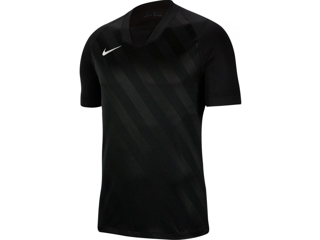 Detský dres Nike Challenge III (Velikost L)