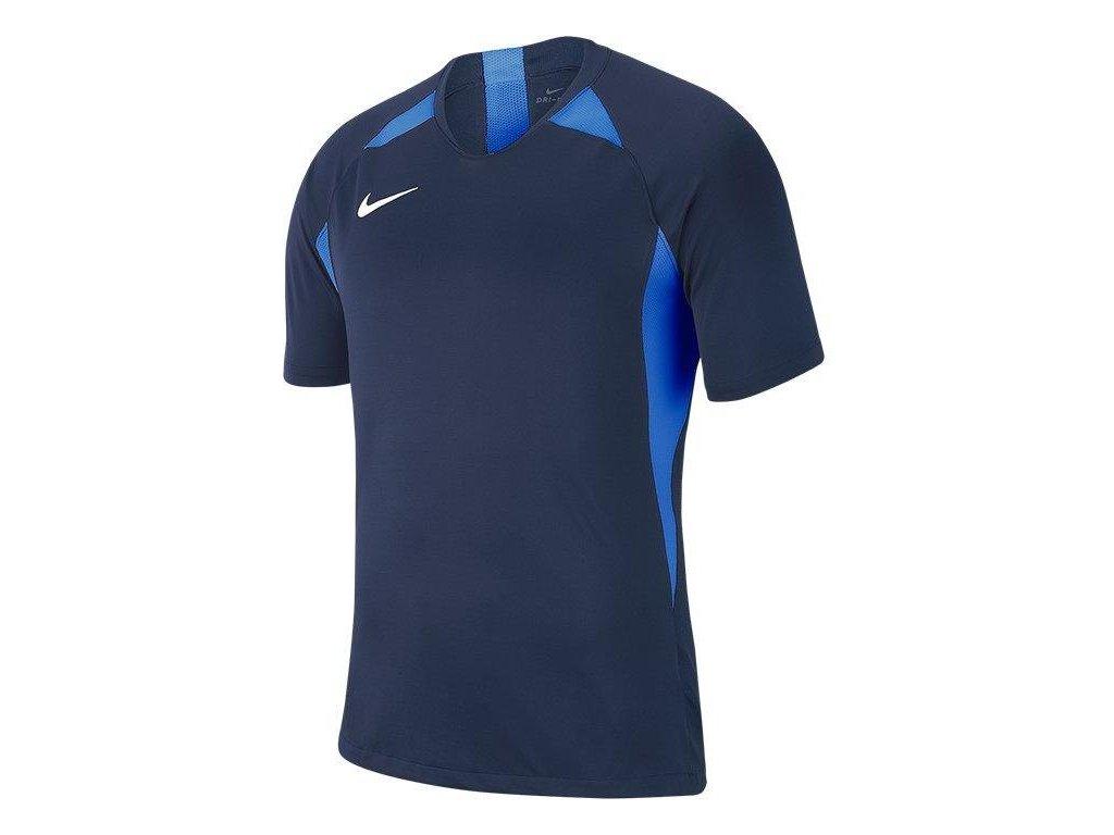 Detský dres Nike Legend (Velikost L)