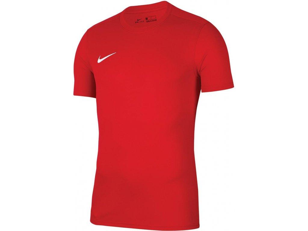 Detský dres Nike Park VII (Velikost L)